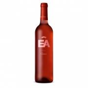 EA Rosé 750 ML