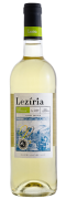 Leziria Branco 2019 750 ml