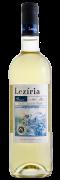Leziria Meio Seco Branco  2019 750 ml