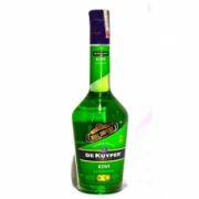 Licor Kiwi De Kuyper 700 ml