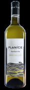 Planice Branco 2019 750 ML
