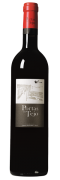 Portas do Tejo tinto 2018 750 ml