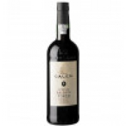 Porto Calem Special Reserve  750 ml