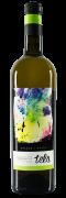 Tela Viognier Branco 2017 750 ml