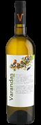 Varandas Branco 2018 750 ml