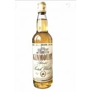 Whisky kinmount Exrea Special 700 ML