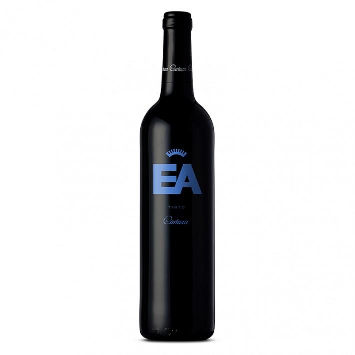 EA Tinto 750 ML