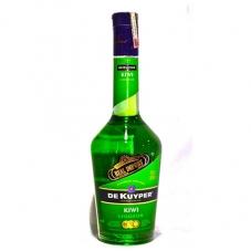 Licor Kiwi De Kuyper 700 ml