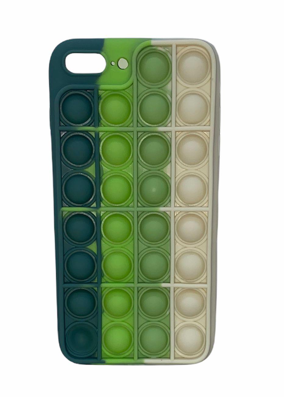 Capa Pop It iPhone 7 Plus / iPhone 8 Plus