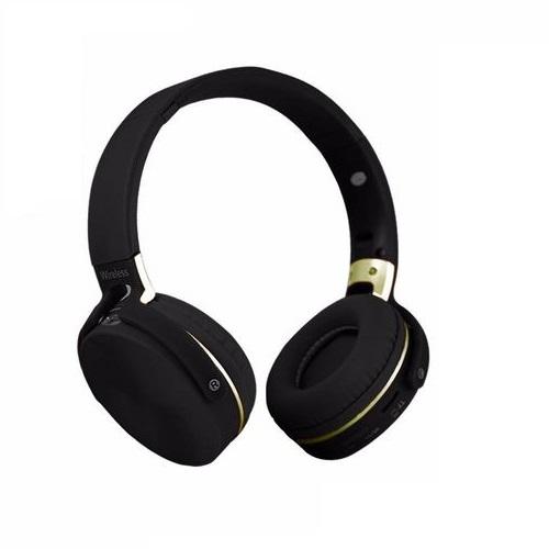 Fone Bluetooth JB950 - Preto