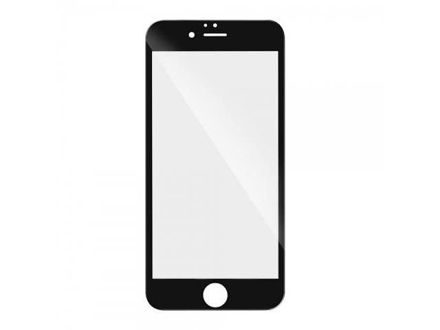 Película de Vidro 3D iPhone 7 Plus/iPhone 8 Plus