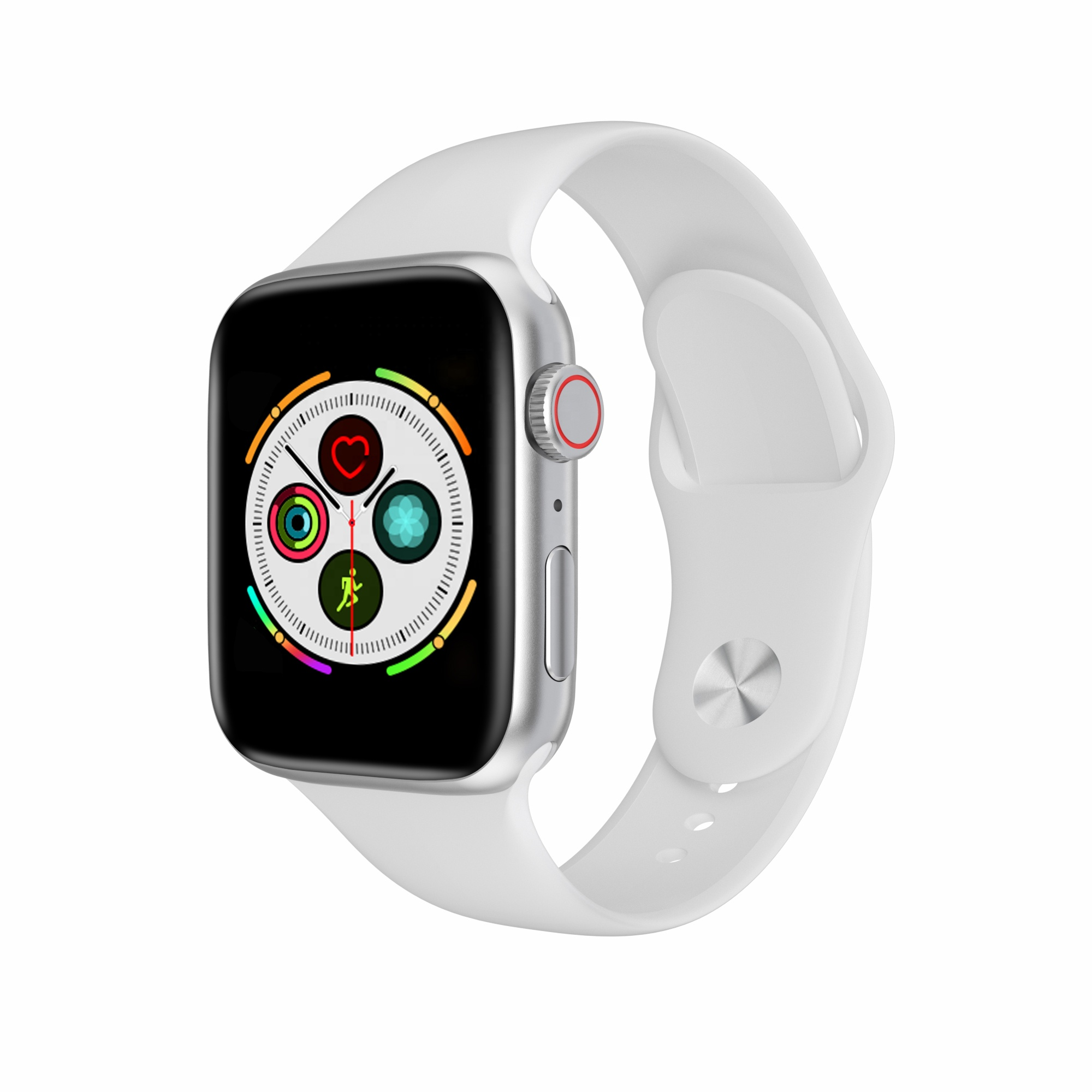 Relógio Smartwatch HW22 44mm