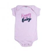 Body Happy Baby Rosa