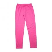 Legging Juvenil Pink