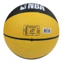 Bola basquete spalding mvp