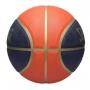 Bola basquete spalding tf-50