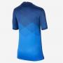 Camisa 2 oficial do brasil nike