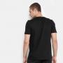 Camisa puma essential logo masculina