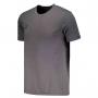 Camisa striker umbro