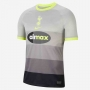 Camisa tottenham air max 20/21 masculina - nike