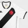 Camisa vasco II 21/22 - kappa