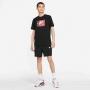 Camiseta nike by air masculina