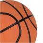 Mini bola de basquete spalding nba 51161
