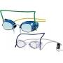 Oculos de natação competition
