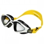 Oculos de natação meteor - speedo