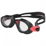 Oculos de natação phanton - speedo