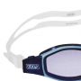 Oculos de natação speedo invictus