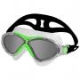 Oculos de natação speedo omega