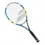 Raquete de tenis pulsion 102 babolat