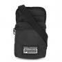 Shoulder bag puma academy