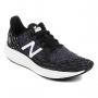 Tênis new balance rise v2