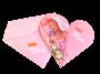 Coleção Bateu Saudade - Box Case Premium Cd/Dvd