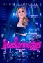 Joelma 25 anos  Ao Vivo em Goiânia/GO - Dvd Embalagem Envelope