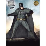 Batman Classico - Grande 50 CM