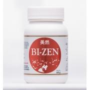 Bi-zen Suplemento Natural 160G