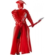 Boneco Red Tropper-Star Wars - 45 cm
