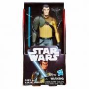Boneco Star Wars Kanan Jarrus 15cm - Hasbro
