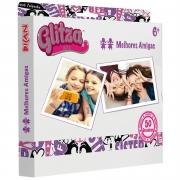 Glitza Art - 50 Desenhos tatuagem infantil tatoo e decoração - Dican