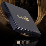 Hightv Brasil Plus