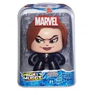 Marvel Mighty Muggs