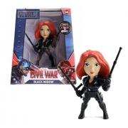Metals Figure 4 cm Marvel Civil War Movie
