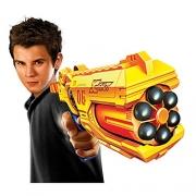 X-shot- Reflex Revolver TK-6
