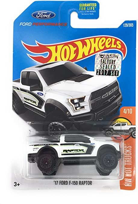 Hot Wheels Hw Basico Sortido