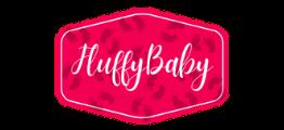 FluffyBaby