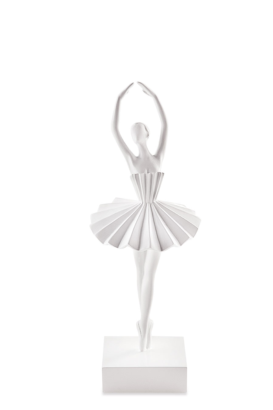 Bailarina Rickmansworth