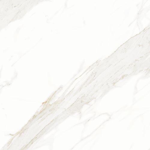 Calacata Alt. Lux 90X90 Polido (Caixa com 3 unidades totalizando 2.40m2)